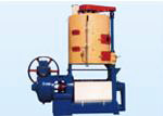 oil mill pressing machine