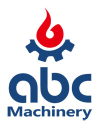 KMEC and GEMCO are united as ABC Machinery